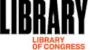 LiterNet в Library of Congress